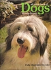 All Color Book of Dogs