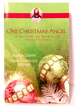 One Christmas Angel: Strawberry Angel/Angel Charm (Christmas Romance 2-in-1)