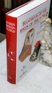 Handbook of the Birds of the World, Volume 5: Barn-Owls to Hummingbirds