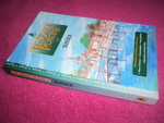 The Hidden Places of Sussex (Hidden Places Travel Guides)