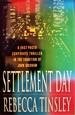 Settlement Day