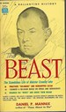 The Beast: The Scandalous Life of Aleister Crowley