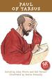 Paul of Tarsus (New Testament)