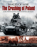 Crushing of Poland (Images of War)