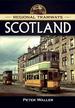 Regional Tramways-Scotland: 1940-1950s