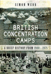 British Concentration Camps: a Brief History From 1900-1975