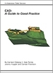 Cad: a Guide to Good Practice (Ahds Guides to Good Practice)