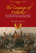 The Campaign of Waterloo: the Classic Account of Napoleon? S Last Battles (Napoleonic Library)