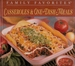 All Time Family Favorites Casseroles & One-Dish Meals