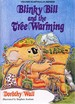 Blinky Bill and the Tree Warming