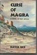 Curse of Magira: a Novel of German East Africa and Tanganyika