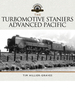 The Turbomotive: Stanier's Advanced Pacific (Locomotive Portfolios)