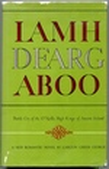 Lamh Dearg Aboo