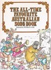 The All-Time Favourite Australian Song Book