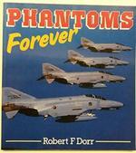 Phantoms Forever