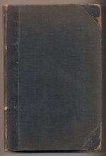 Joseph Smiths Levnetslob, Oversat, Samlet Og Udgivet Af a. Jenson Og J. a. Bruun