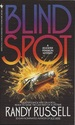 Blind Spot: a Rooster Franklin Mystery