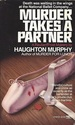 Murder Takes a Partner