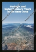 Geologic and Natural History Tours in the Reno Area