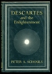 Descartes and the Enlightenment (McGill-Queen's Studies in the History of Ideas)