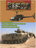 Assault: Journal of Armored and Heliborne Warfare: Vol. 16 7816