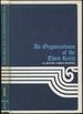 Air Organizations of the Third Reich: Volume I.