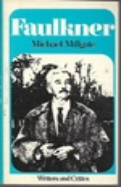 William Faulkner (Writers and Critics Series, Rev. Ed. )