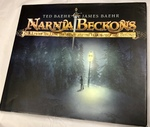 Narnia Beckons: C. S. Lewis's the Lion, the Witch, and the Wardrobe-and Beyond