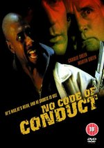 No Code of Conduct [Dvd] [2007]