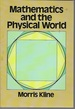 Mathematics and the Physical World (Dover Books on Mathematics)