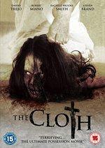 The Cloth [Dvd]