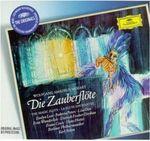 Karl Bohm: Boehm/Wunderlich/Lear/Peters: Mozart\'D