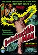 Indestructible Man [Dvd]