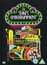 That's Entertainment {1974]