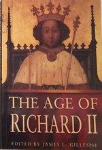 The Age of Richard II