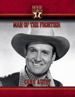 Man of the Frontier [Dvd] [1936]
