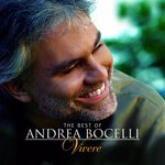 Best of Andrea Bocelli: Vivere [CD+DVD] [Deluxe Edition]