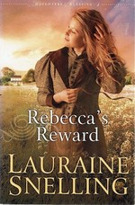 Rebecca's Reward: Daughters of Blessing 4