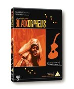 Black Orpheus