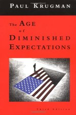Age of Diminished Expectations