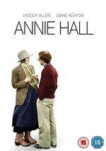 Annie Hall [Dvd] [2001] [1977]