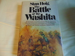 The Battle of the Washita: The Sheridan-Custer Indian Campaign of 1867-69