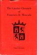 The Catalan Chronicle of Francisco De Moncada