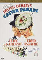 Easter Parade [2 Discs] [Special Edition]