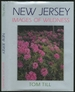 New Jersey, Images of Wildness
