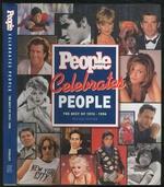 People Weekly Celebrates People: the Best of 1974-1996