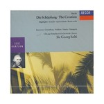 Haydn: The Creation [Highlights]