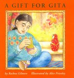 Gift for Gita