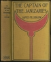 The Captain of the Janizaries: a Story of the Times of Scanderbeg and the Fall of Constantinople