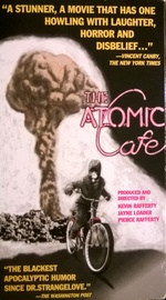 The Atomic Café